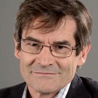 Portrait de monsieur Benoît CASSAIGNE