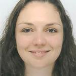 Portrait de madame Jennifer MURZEREAU