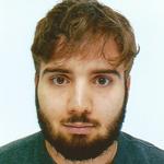 Portrait de monsieur Yanis MAHLOUS