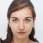 Portrait de madame Laurelyn HEIMBURGER