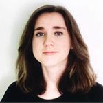 Portrait de madame Alexandra LUX